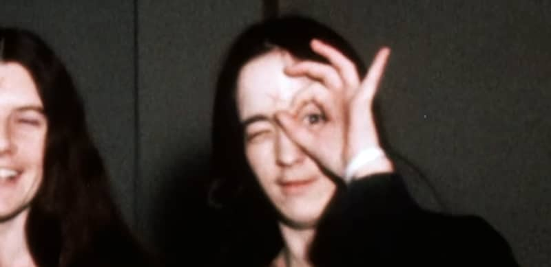 """susanatkins The """"Son of Sam"""" Case: A Rare Window into the Inner-Workings of the Occult Elite"""