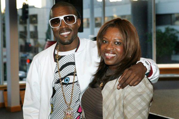 "highxtar kanye west donda e1630431046642 The Occult Meaning of Kanye West's ""Donda"""