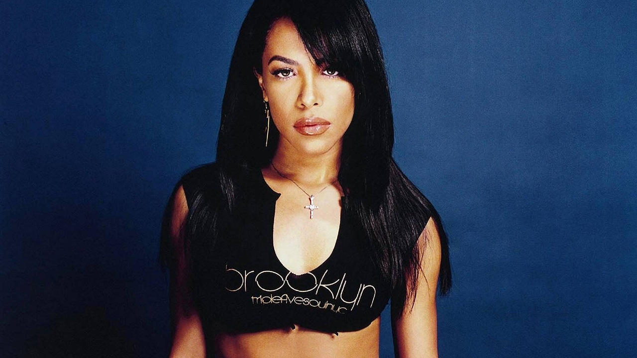 leadaaliyah New Book Claims That Aaliyah Was Drugged and Forced to Board Plane Before Fatal Crash