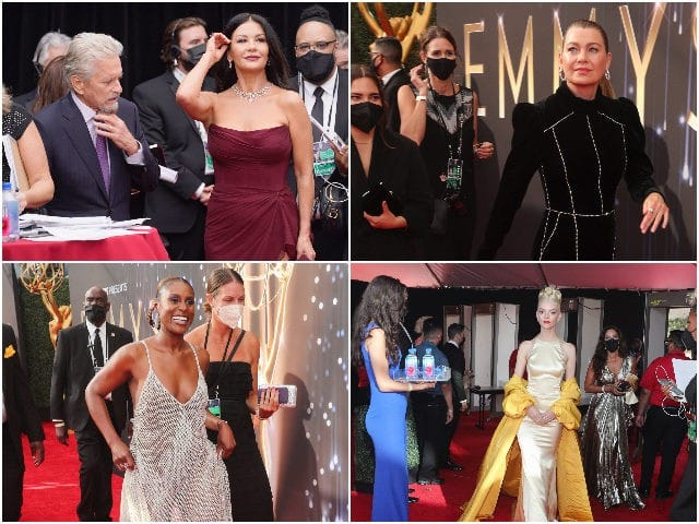 emmy Symbolic Pics of the Month 09/21